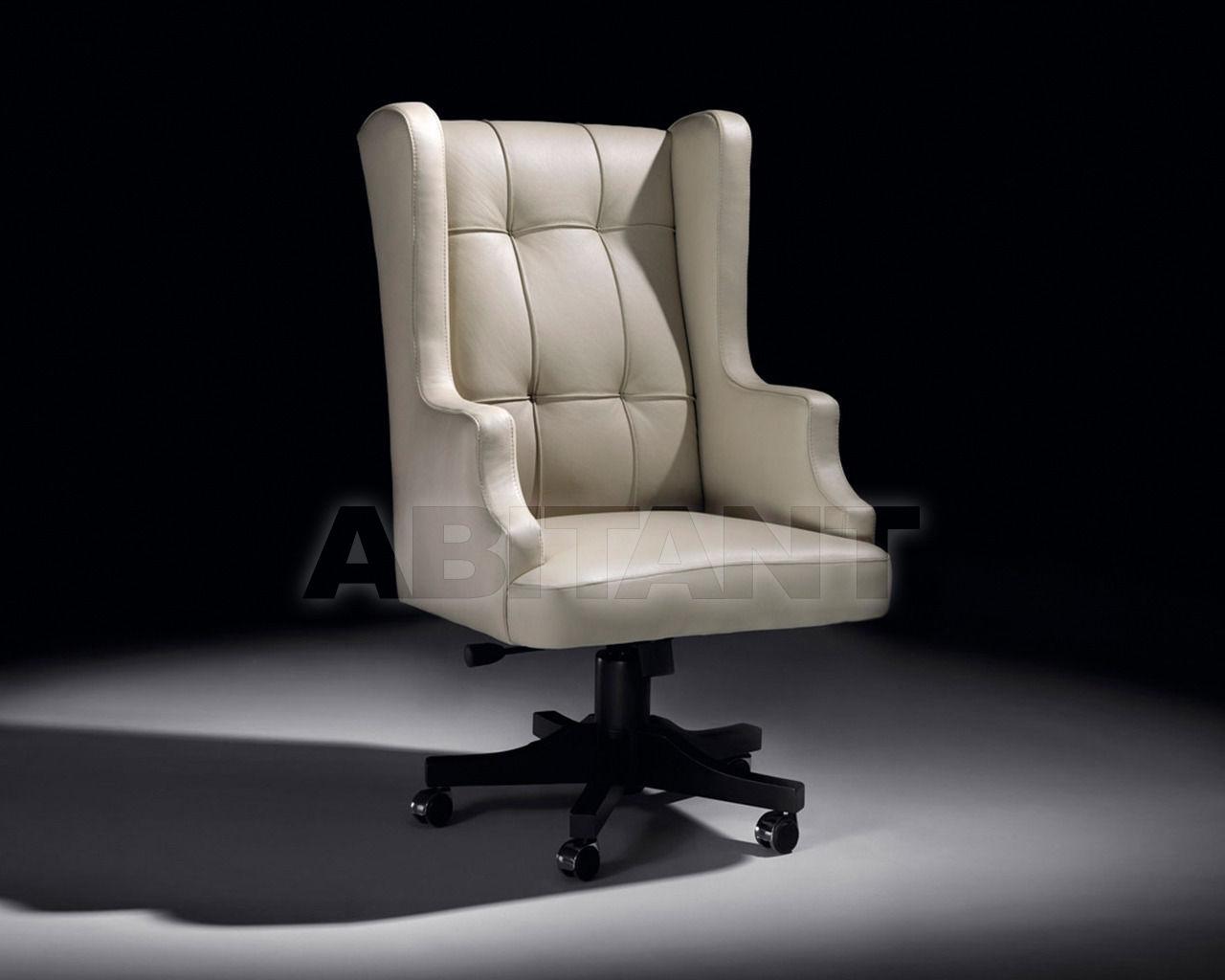 Купить Кресло LEONID Coleccion Alexandra Heritage A2605/07