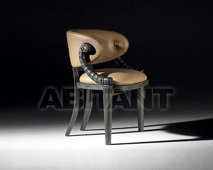 Купить Кресло MONTERO Coleccion Alexandra Heritage A2447/03