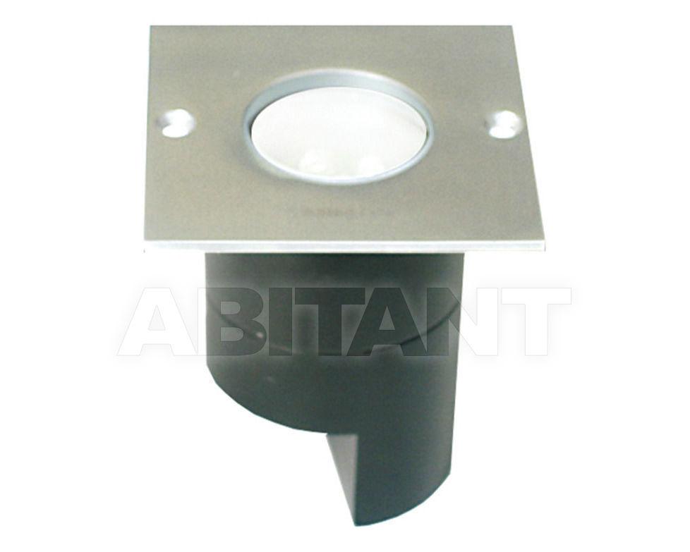 Купить Встраиваемый светильник Linea Verdace 2012 LV 85099