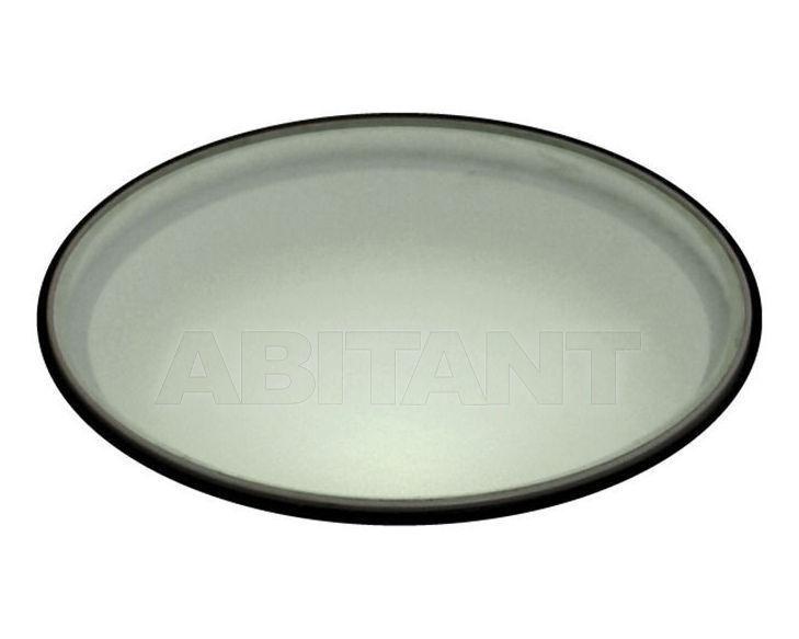 Купить Встраиваемый светильник Linea Verdace 2012 LV 85107/W
