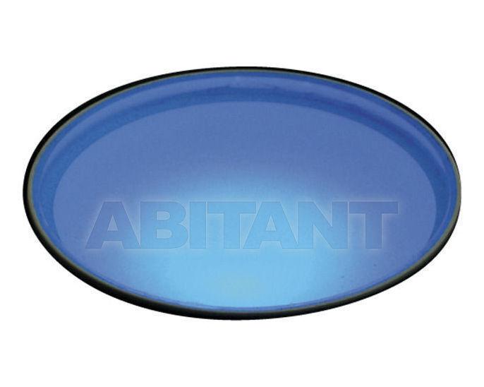 Купить Встраиваемый светильник Linea Verdace 2012 LV 85107/B