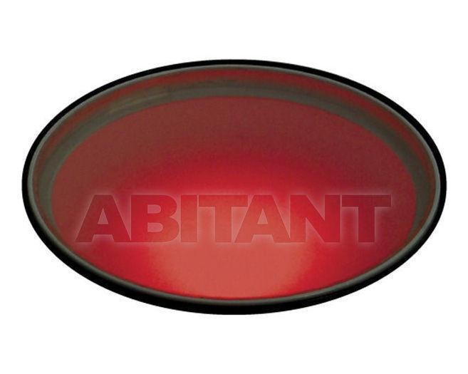 Купить Встраиваемый светильник Linea Verdace 2012 LV 85107/R