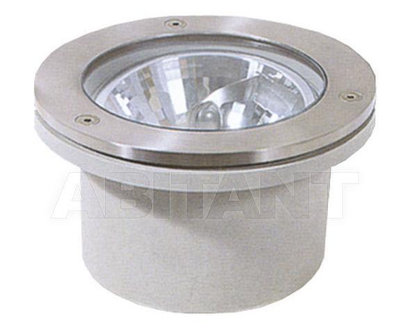 Купить Встраиваемый светильник Linea Verdace 2012 LV 85104