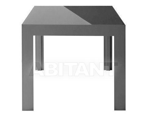 Купить Стол обеденный Pedrali Fixed Tables TMF_86X86