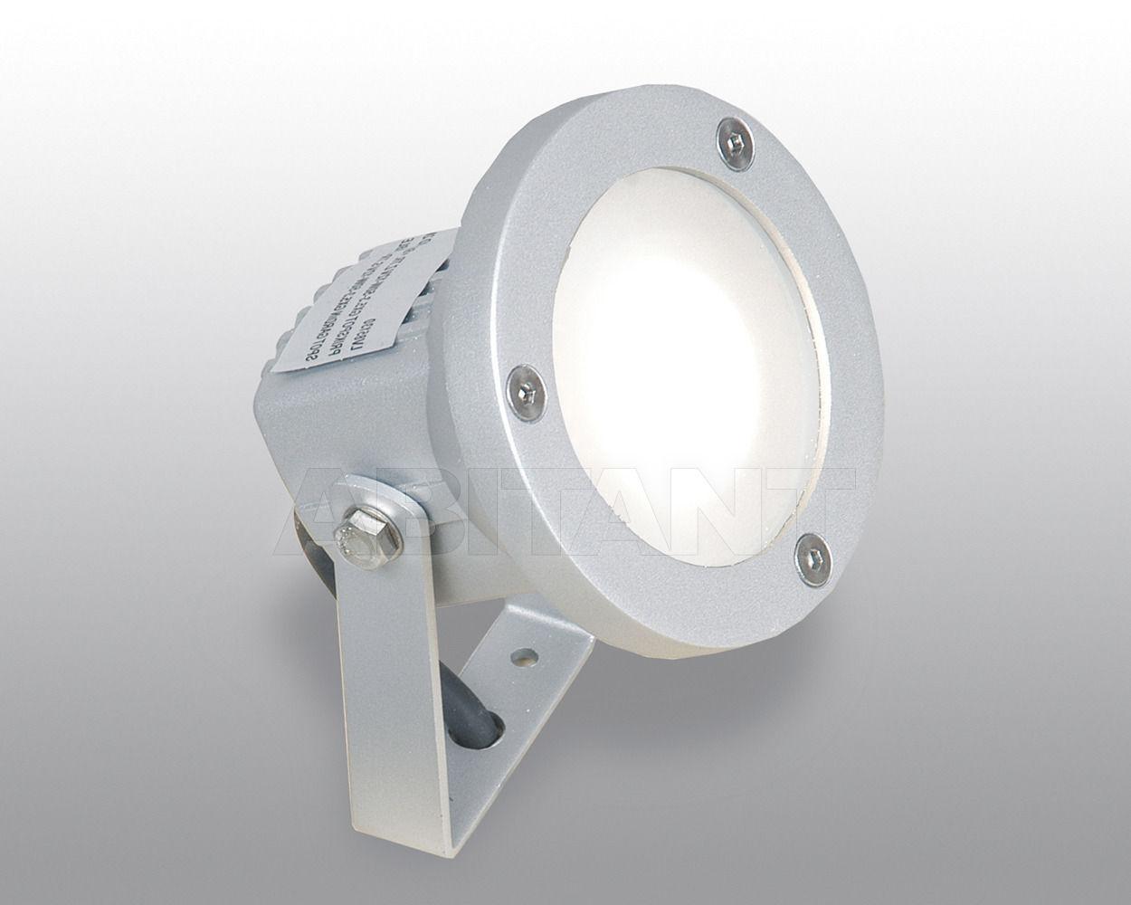 Купить Садовый светильник Linea Verdace 2012 LV 85130