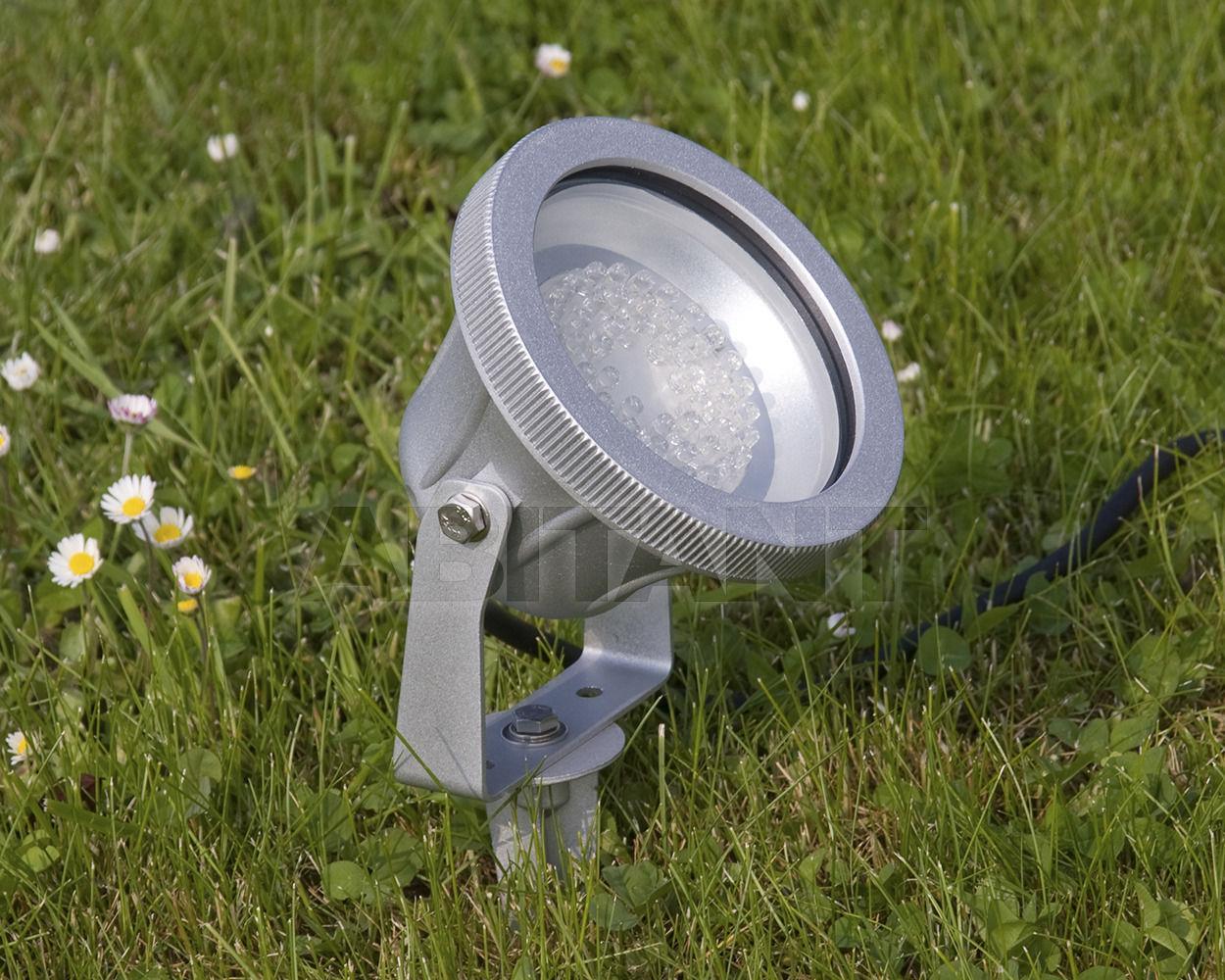 Купить Садовый светильник Linea Verdace 2012 LV 85135/S