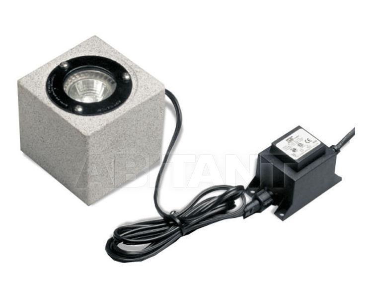Купить Садовый светильник Linea Verdace 2012 LV 84001