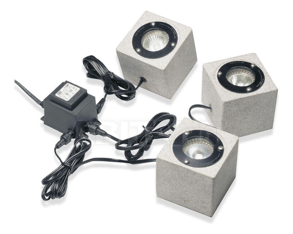 Купить Садовый светильник Linea Verdace 2012 LV 84002