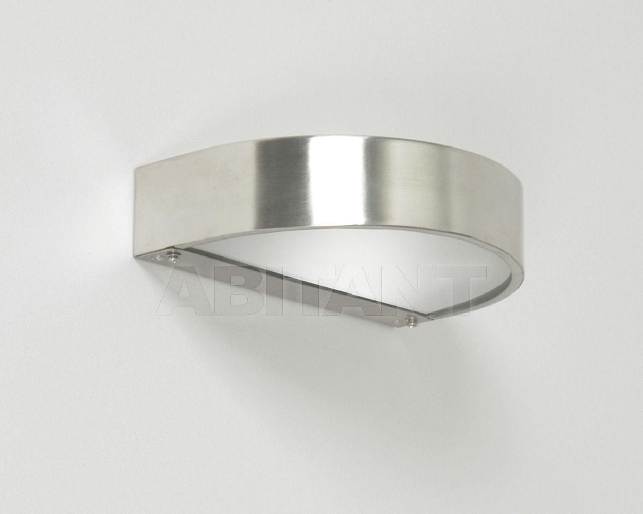 Купить Светильник Linea Verdace 2012 LV 83028