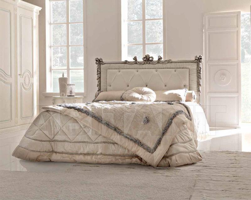 Купить Кровать L`artes Racco 477