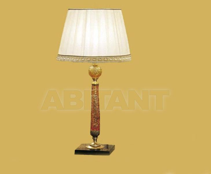 Купить Лампа настольная IL Paralume Marina  2013 1081