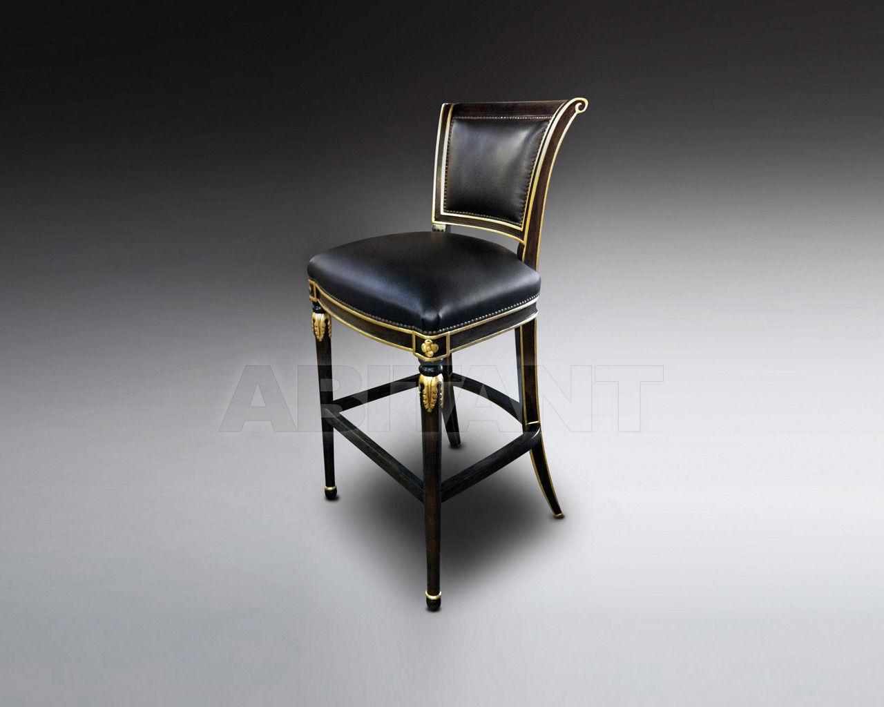 Купить Барный стул ALEX Coleccion Alexandra Heritage A2444/03