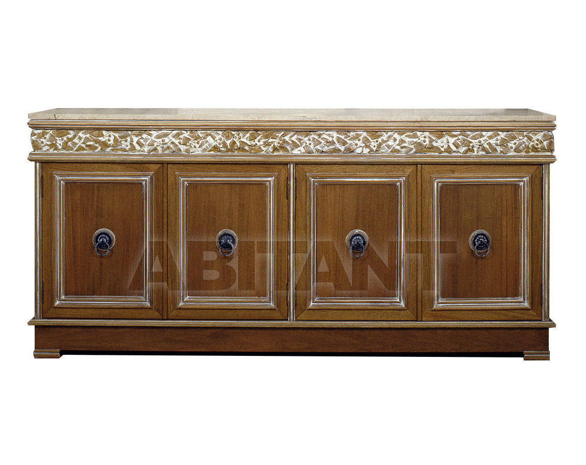 Купить Комод RANDA Coleccion Alexandra Heritage S3785/03
