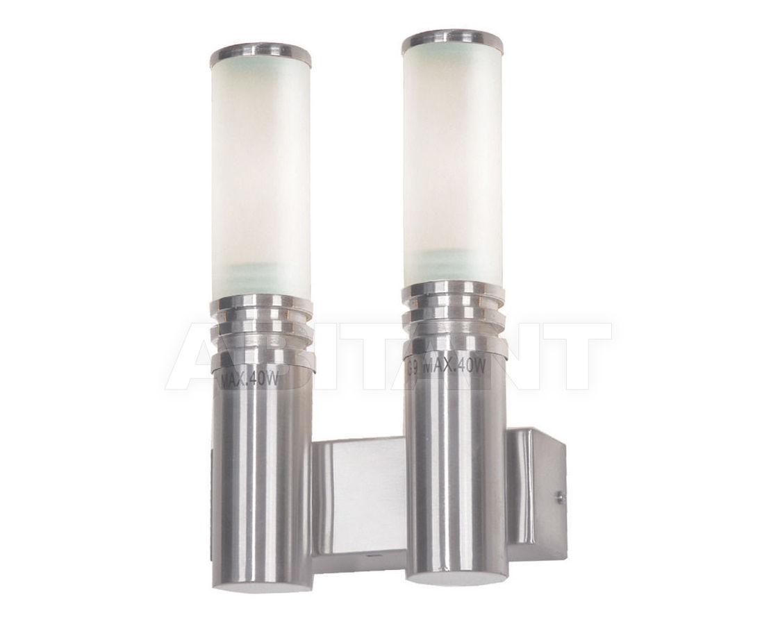 Купить Светильник Linea Verdace 2012 LV 83002