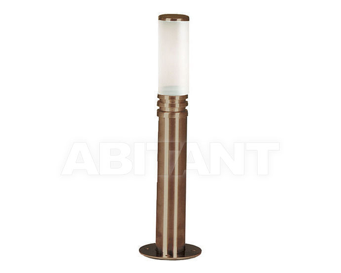 Купить Светильник Linea Verdace 2012 LV 83008