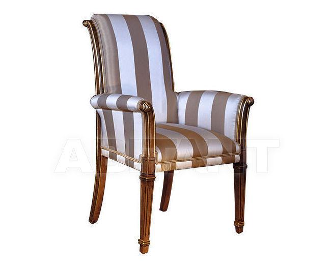 Купить Кресло RANDA Coleccion Alexandra Heritage S3957/02