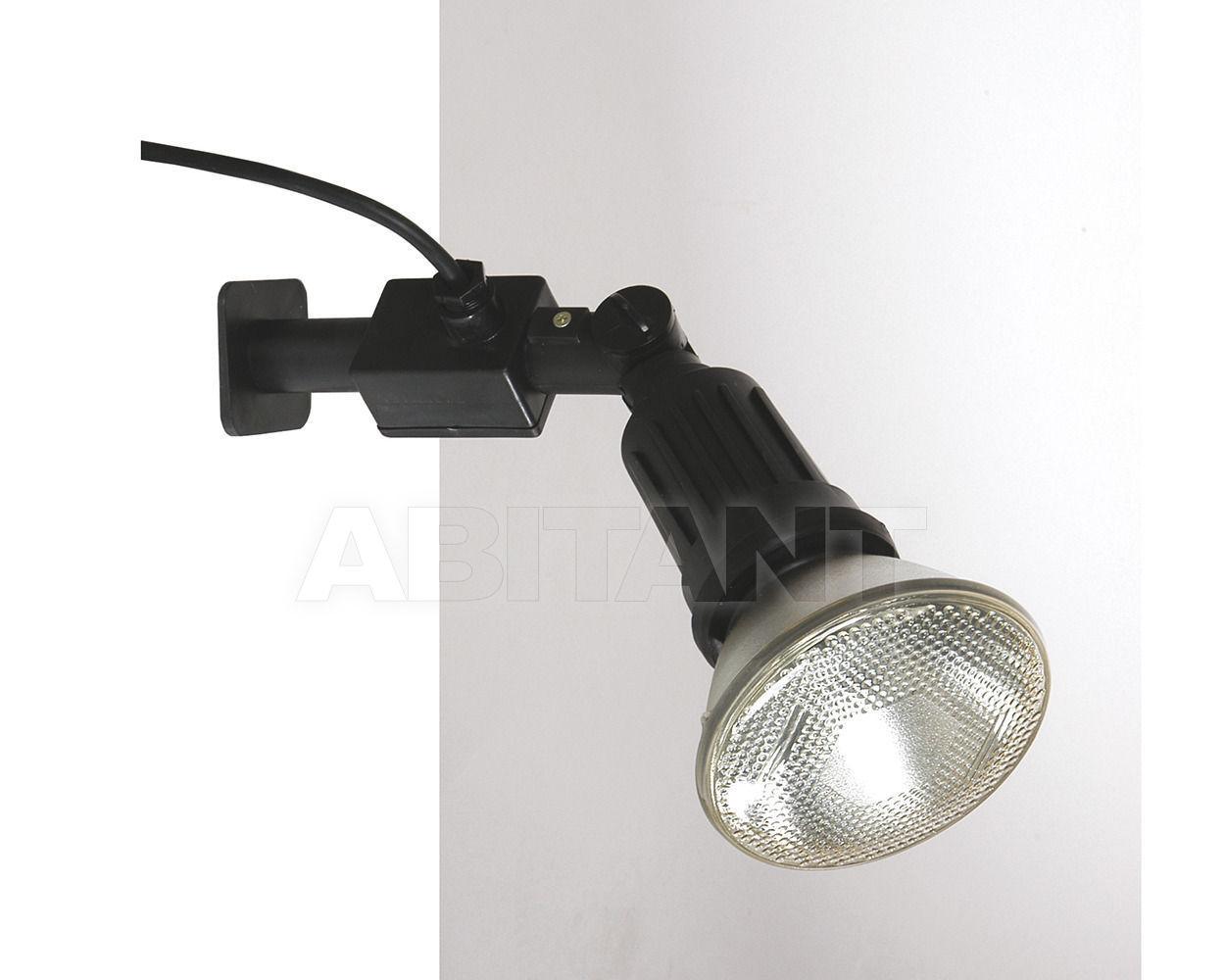 Купить Светильник Linea Verdace 2012 LV 81013