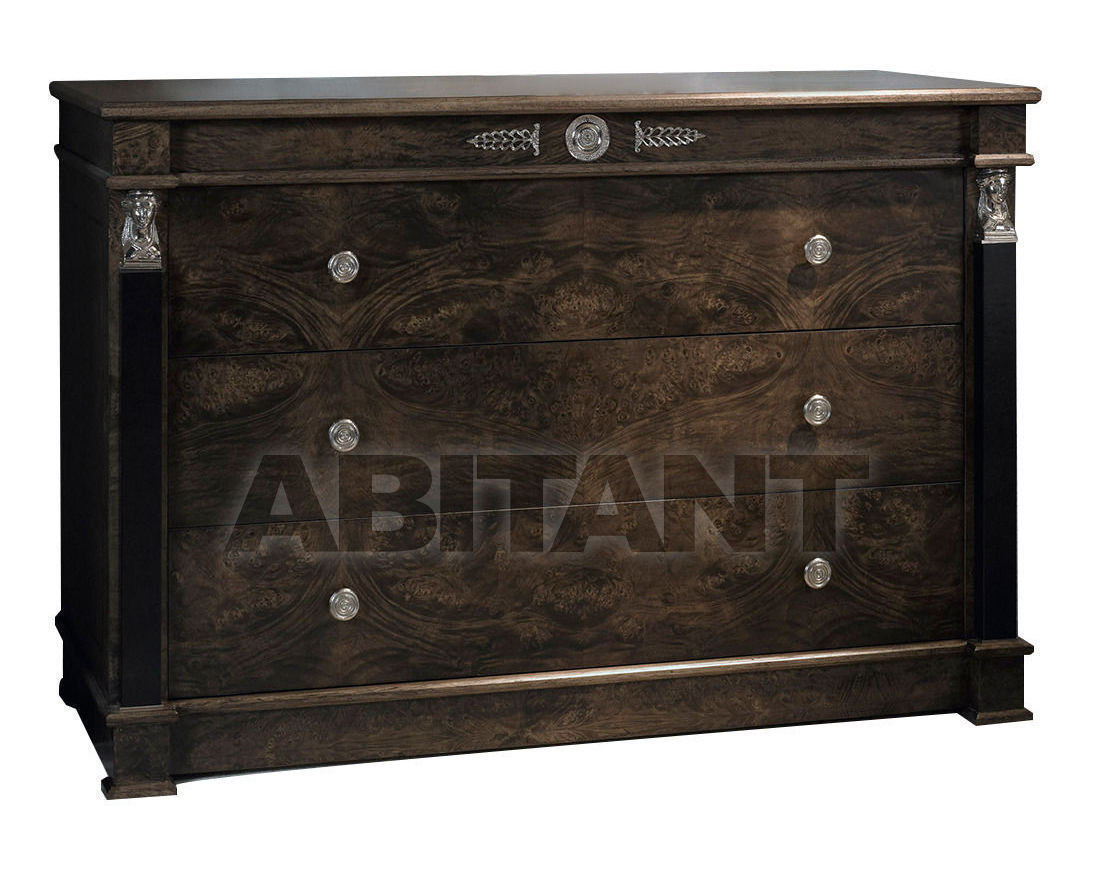 Купить Комод LEONID Coleccion Alexandra Heritage A2670