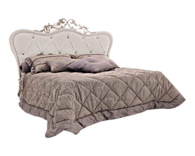Купить Кровать L`artes Racco 482