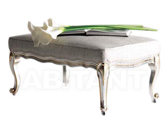 Купить Банкетка L`artes Racco 944