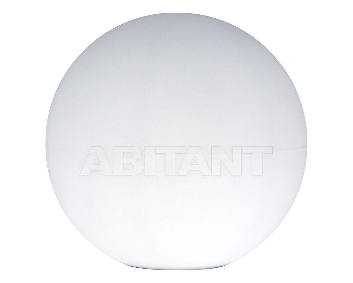 Купить Фонарь Linea Verdace 2012 LV 85250/LED/IN