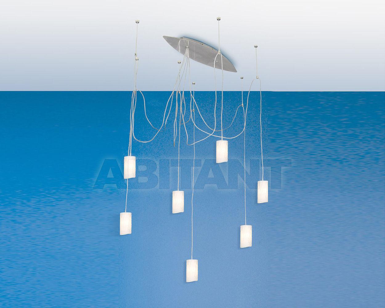 Купить Светильник Linea Verdace 2012 LV 51046/NM