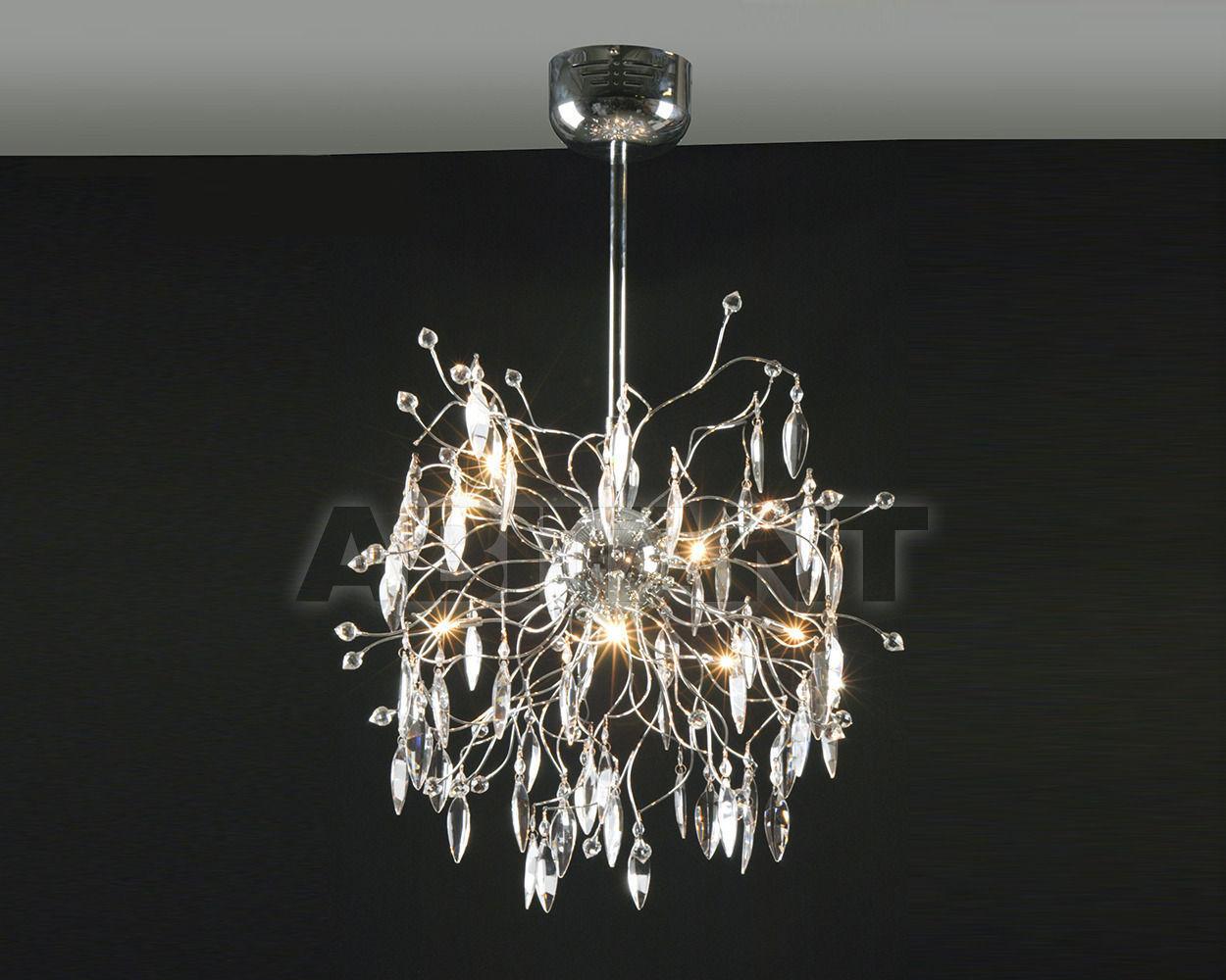 Купить Люстра Linea Verdace 2012 LV 52044/H