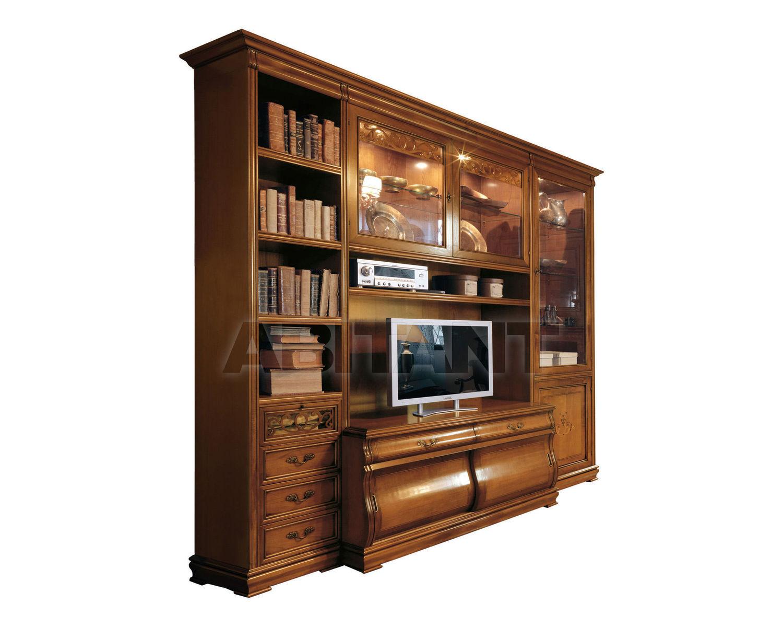 Купить Библиотека Cavio srl Madeira MD447