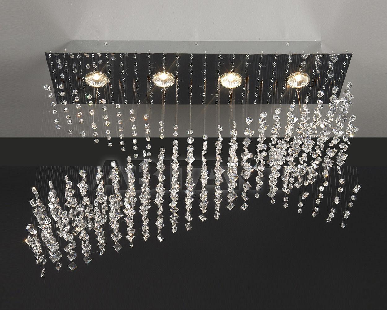 Купить Светильник Linea Verdace 2012 LV 60303