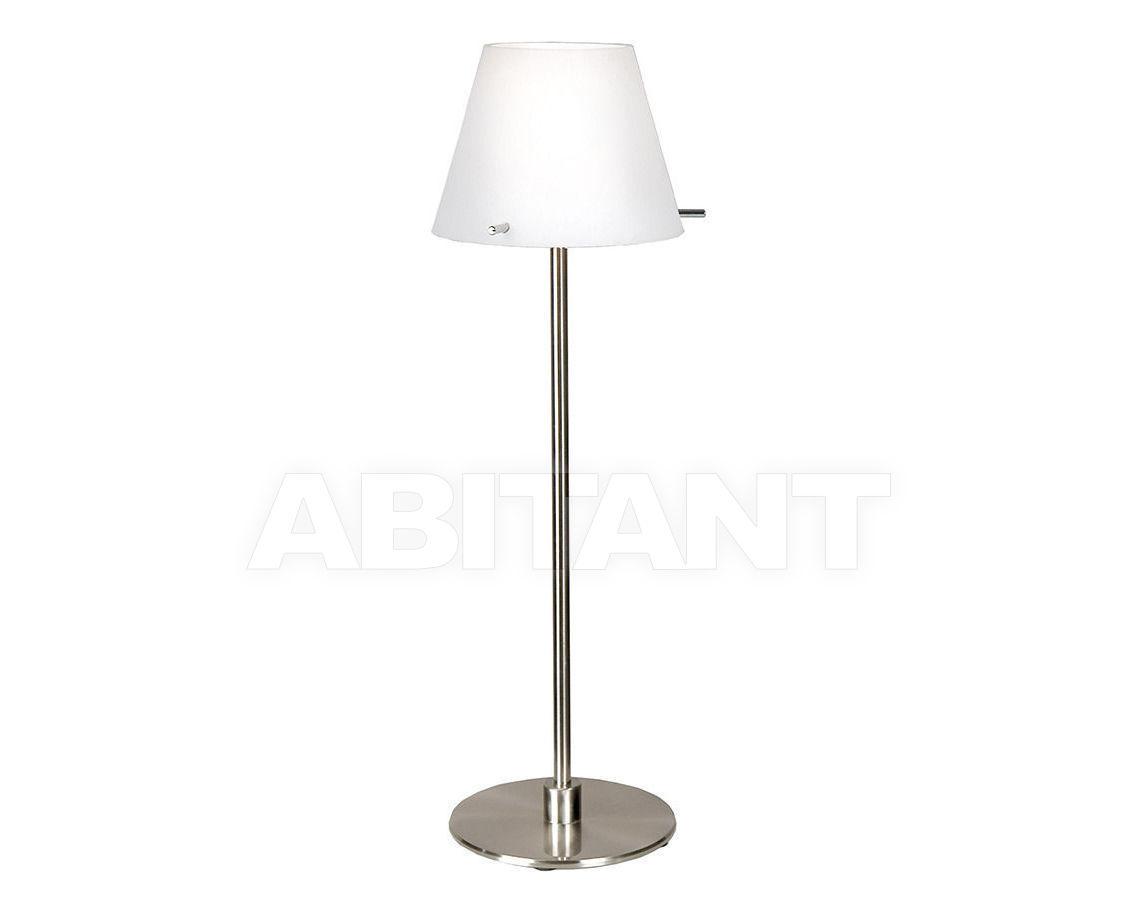 Купить Лампа настольная Linea Verdace 2012 LV 71019/NMW