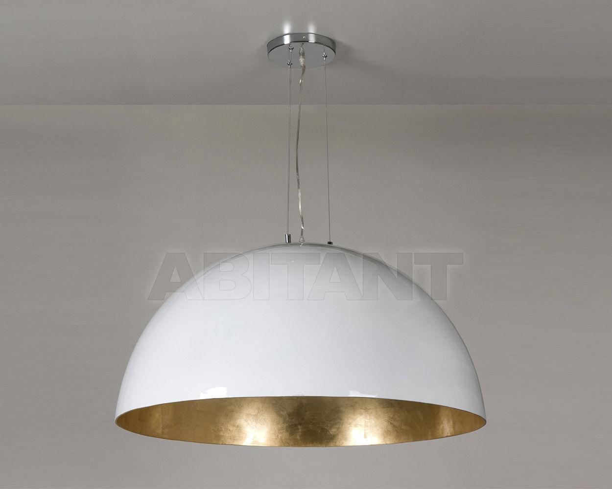 Купить Светильник Linea Verdace 2012 LV 50107/90/WG