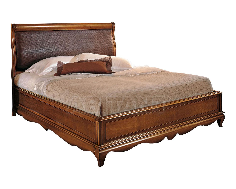 Купить Кровать Cavio srl Madeira MD430/180