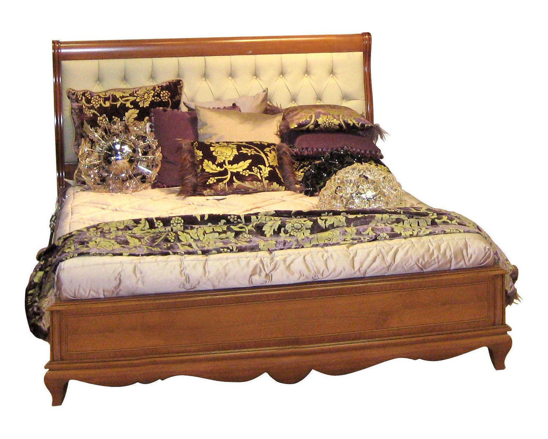 Купить Кровать Cavio srl Madeira MD440/180