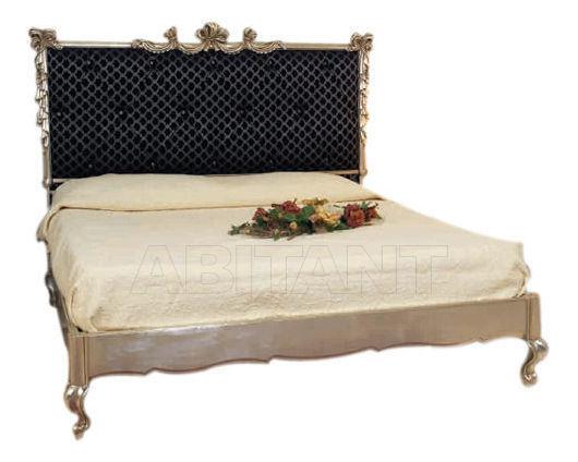 Купить Кровать L`artes Florence 461