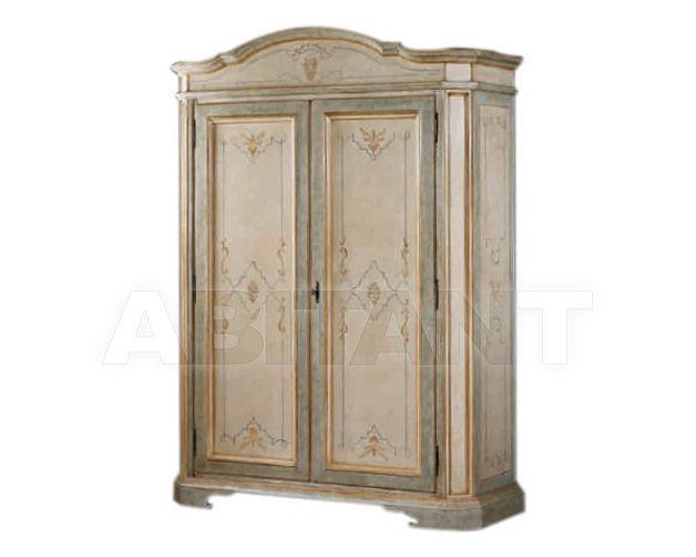 Купить Шкаф L`artes Florence 120