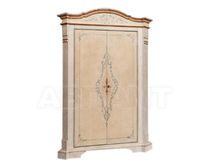 Купить Шкаф L`artes Florence 225