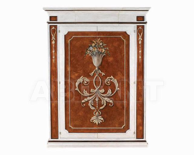 Купить Шкаф L`artes Florence 410