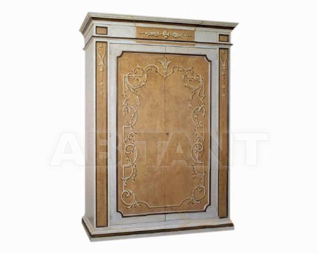 Купить Шкаф L`artes Florence 405