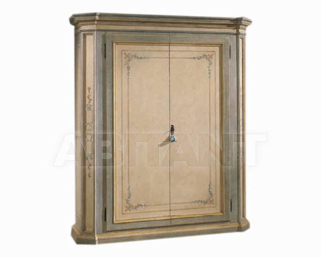 Купить Шкаф L`artes Florence 183