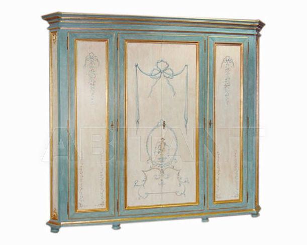Купить Шкаф L`artes Florence 412