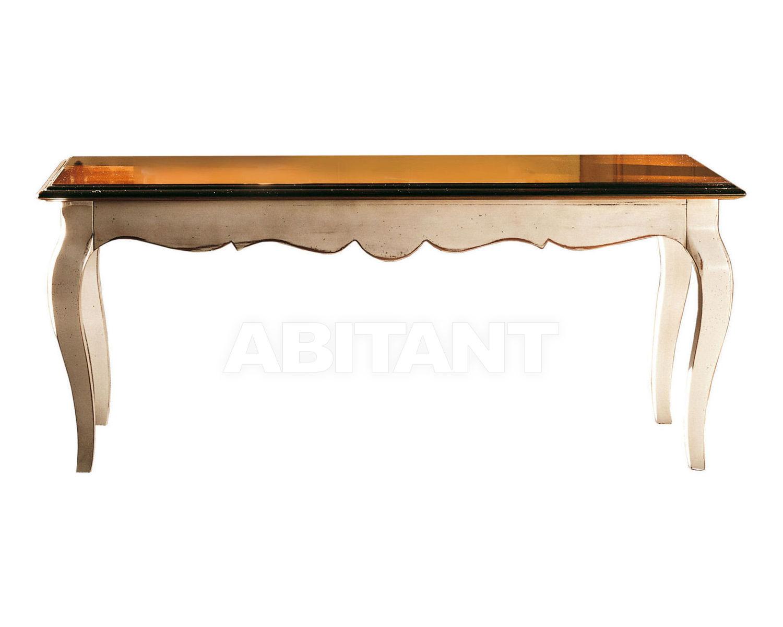 Купить Столик кофейный Cavio srl Madeira MD482