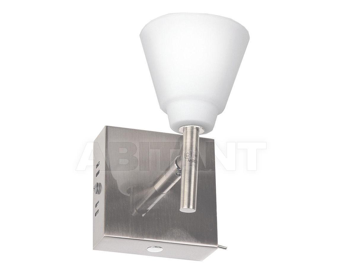 Купить Светильник настенный Linea Verdace 2012 LV 30014/NM