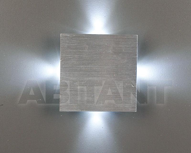Купить Светильник настенный Linea Verdace 2012 LV 30043