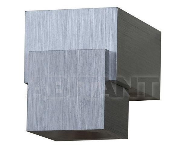 Купить Светильник настенный Linea Verdace 2012 LV 30044/WW