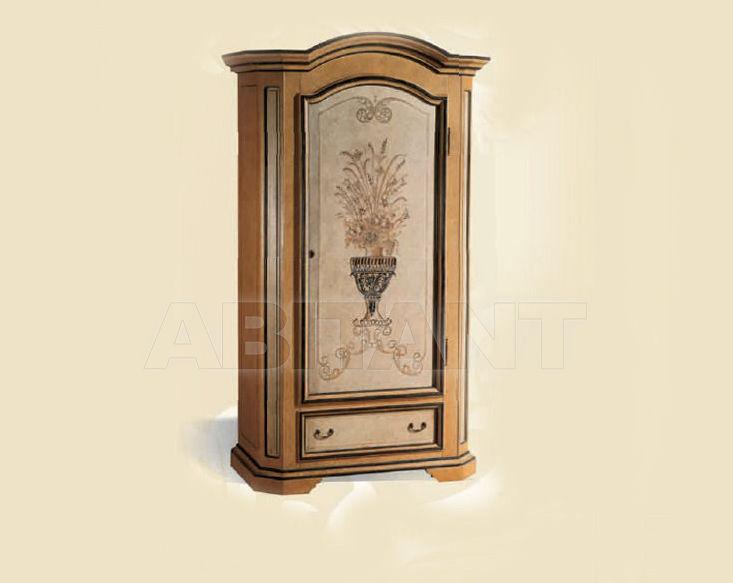 Купить Шкаф L`artes Florence 244