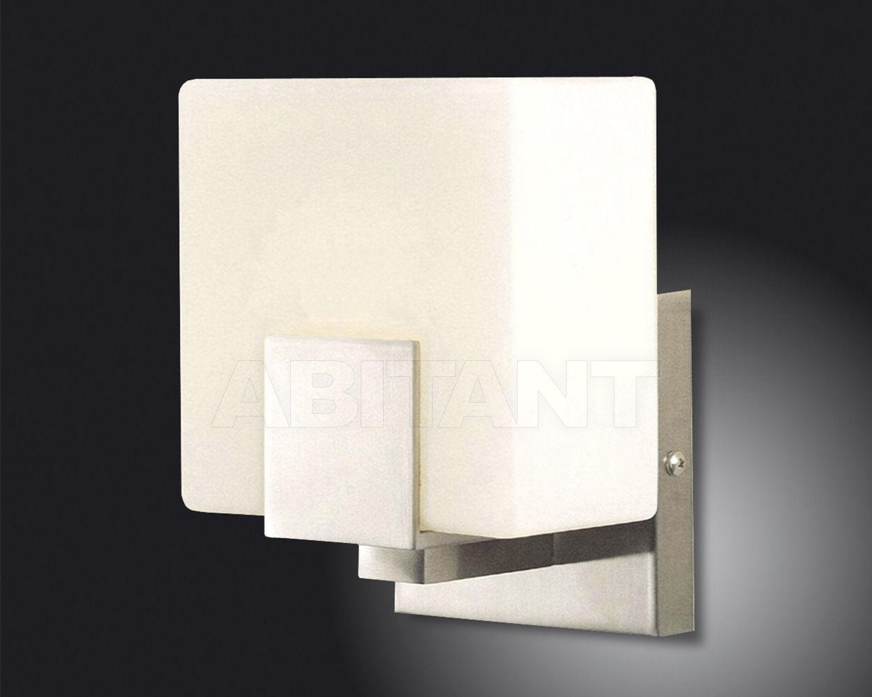 Купить Светильник настенный Linea Verdace 2012 LV 30111/NM