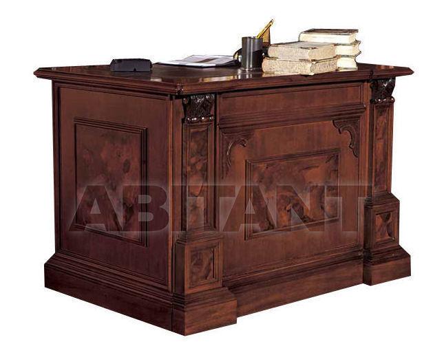 Купить Стол письменный Mirandola  Arena M405PE