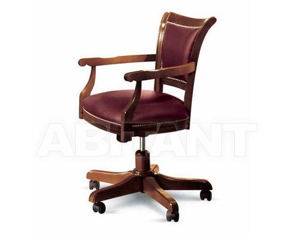 Купить Кресло для кабинета Mirandola  Arena M487/P