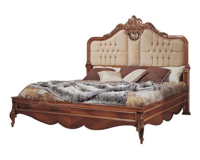 Купить Кровать Mirandola  Arena M12
