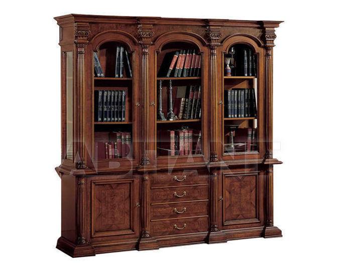 Купить Библиотека Mirandola  Arena M132